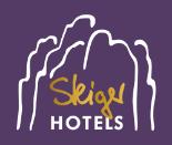 Steiger Hotels – Prestay App